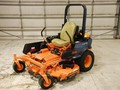 2012 Scag SCZ61V-921FX Lawn and Garden