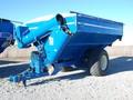 2004 Kinze 850 Grain Cart