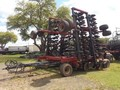 2011 Case IH SDX40 Air Seeder