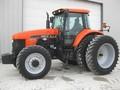 1998 AGCO Allis 9745 100-174 HP