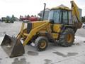 Deere 410B Miscellaneous