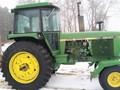 1979 John Deere 4240 100-174 HP