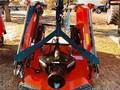 2018 Land Pride RC2512 Batwing Mower