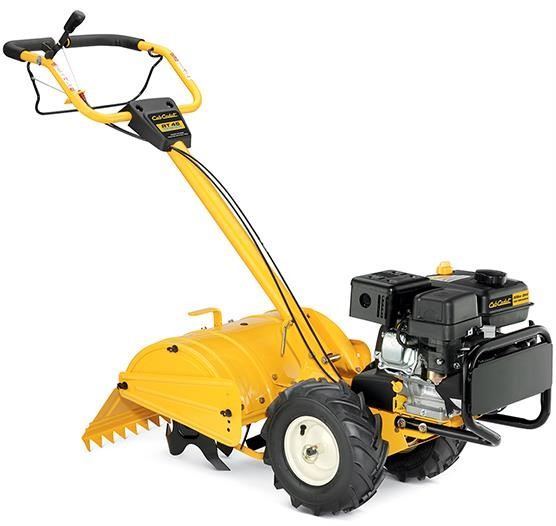 2019 Cub Cadet RT45 Lawn and Garden