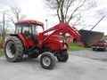 1991 Case IH 5140 Tractor
