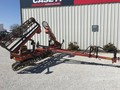 2006 Case IH Crumbler Harrow