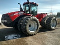 2013 Case IH Steiger 400 HD 175+ HP