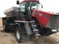 2011 Case IH Titan 4520 Self-Propelled Fertilizer Spreader