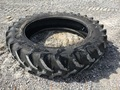 Goodyear 420/80R46 Wheels / Tires / Track
