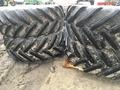 Michelin 650/65R 38 Wheels / Tires / Track
