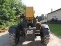 2007 Caterpillar TL1055 Telehandler