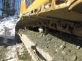 2012 Caterpillar 324EL Excavators and Mini Excavator