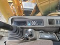 2011 Case CX210B Excavators and Mini Excavator