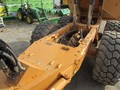 2007 Case 340 Tractor