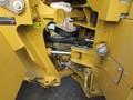 2012 Caterpillar 938H Wheel Loader