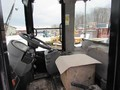 2011 Caterpillar 928H Wheel Loader