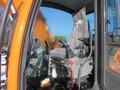 2017 Doosan DX140 LC Excavators and Mini Excavator