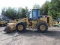 2009 Caterpillar 928HZ Wheel Loader