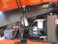 2014 JLG 660SJ Scissor Lift