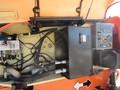 2009 JLG 800S Scissor Lift