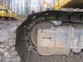2013 New Holland E260C SR Excavators and Mini Excavator
