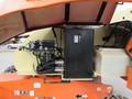 2008 JLG 460SJ Scissor Lift