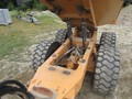 2008 Case 340B Forestry and Mining