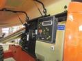 2007 JLG 600S Telehandler