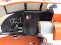 2014 JLG 400S Crane