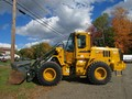 2011 Kawasaki 65TM V-2 Wheel Loader