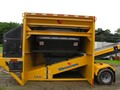 2015 Vibrotech VIBROSCREEN SCM40C Compacting and Paving