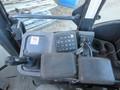 2008 Deere 644J Wheel Loader
