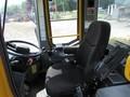 2009 Kawasaki 65ZV-2 Wheel Loader