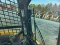 2015 Gehl R190 Skid Steer