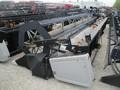 2001 Massey Ferguson 9850 Platform