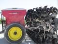 2012 Hiniker 6000 Cultivator