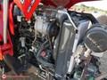 2016 Branson 5220CH Tractor