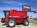 2006 Case IH 2388 Combine