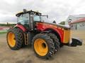 2017 Versatile 310 Tractor
