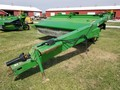 John Deere 920 Mower Conditioner