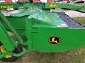 2005 John Deere 535 Mower Conditioner