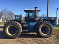 1990 Versatile 876 Tractor