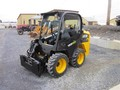 2014 JCB 155 Skid Steer