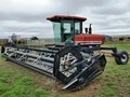 1998 Premier 2930 Self-Propelled Windrowers and Swather