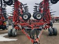 2012 Case IH Flex Hoe 400 Air Seeder
