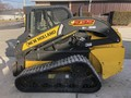 2017 New Holland C232 Skid Steer