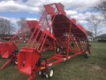 2017 Kuhns Manufacturing 1234F Hay Stacking Equipment