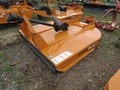 2012 Woods BB72 Rotary Cutter
