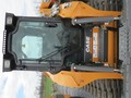 2019 Case TR310 Skid Steer