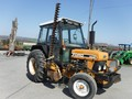 1994 Ford 3930 Tractor